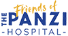 Friends of Panzi Hospital Logo